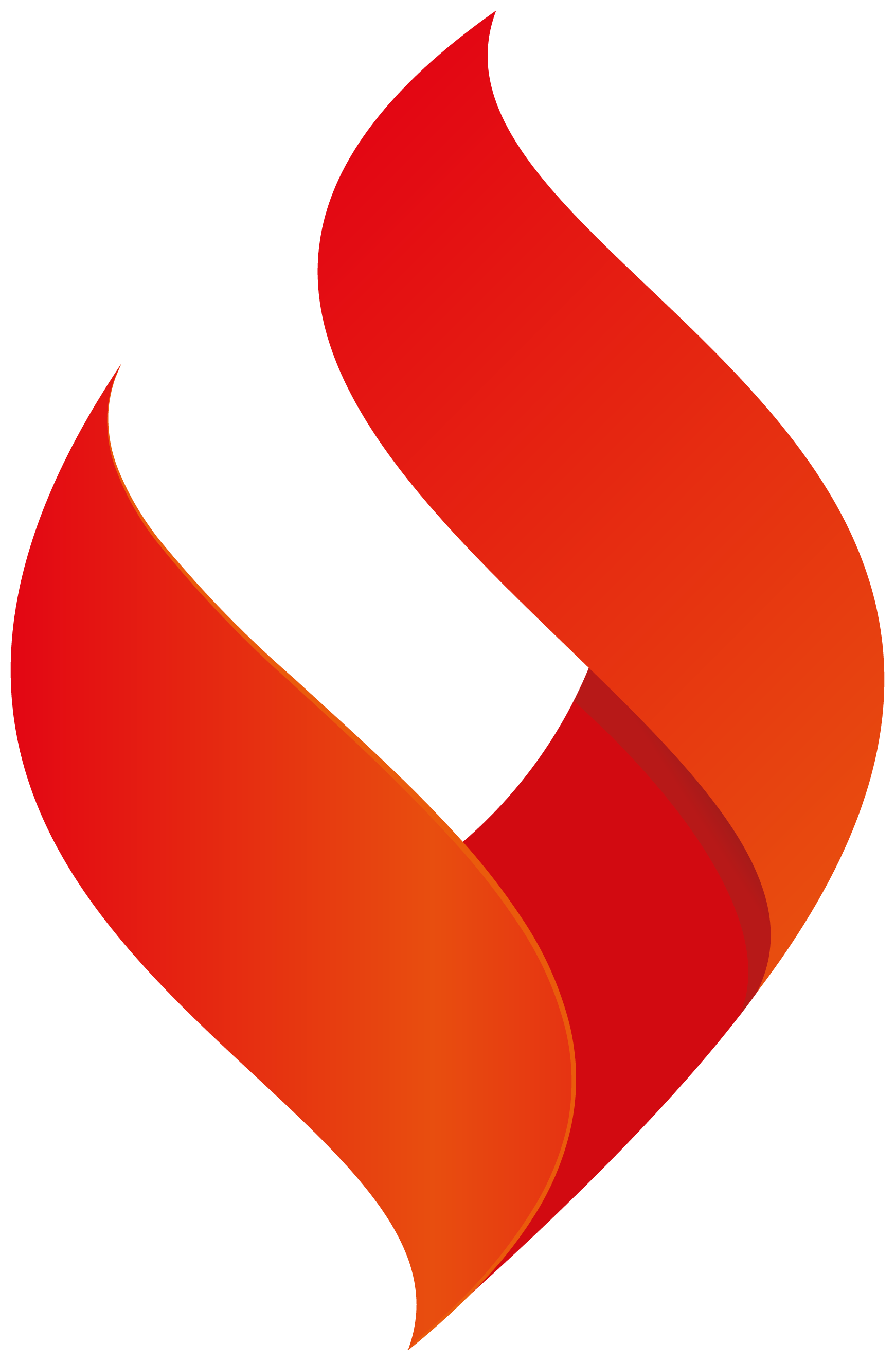 Firecrux Logo