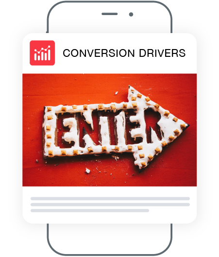 conversion-drivers-push