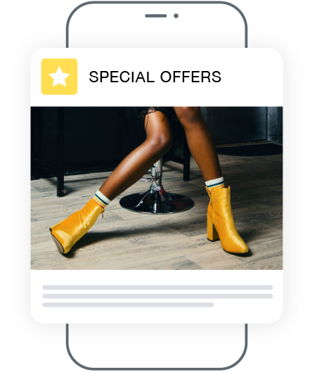 special-offers-push