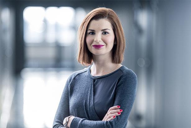 katarzyna-andrzejewska